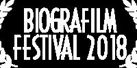 biografilm_festival_2018 bianco