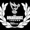 New renaissance white THEATRON
